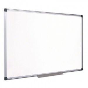 Corping Magnetická bílá 900x600 961Kč