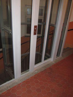 Dveře-2
