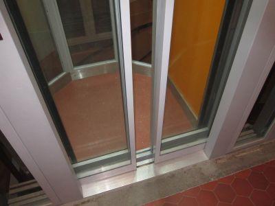 Dveře-4