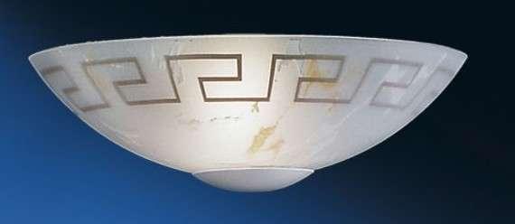 Eglo-82878-400-Kč
