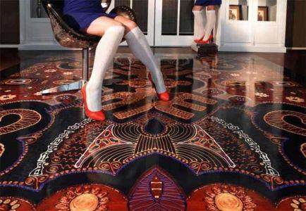 Lité-podlahy-08