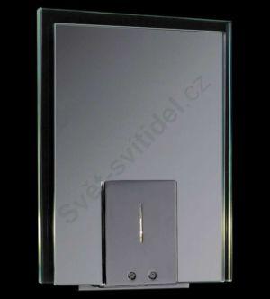 Nástěnné-svítidlo-SATURN-770-Kč