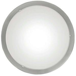 Stropní-svítidlo-82942-500-Kč