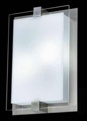 Svítidlo-stropní-Prezent-Sharp-62012-1.278-Kč-
