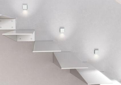 osvetleni-kovove-schody