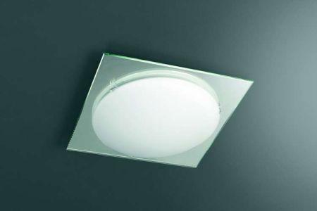 Svitidlo-77418-11-10-original-400-Kč
