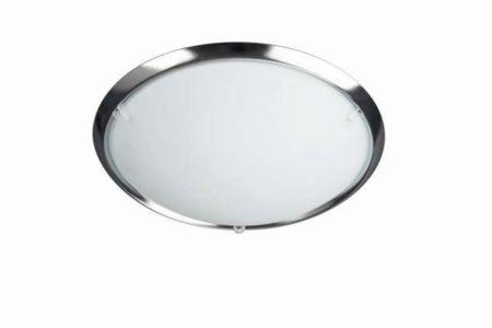 Svitidlo-stropni-77050-01-11-original-26x26x8-cm-200-Kč