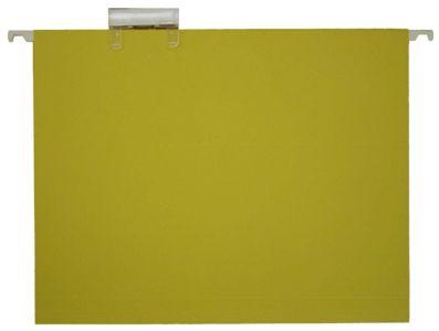CKV žlutá