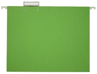 CKV Zelená