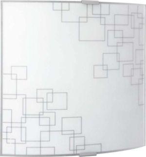 Massive-Philips-33307-380-Kč