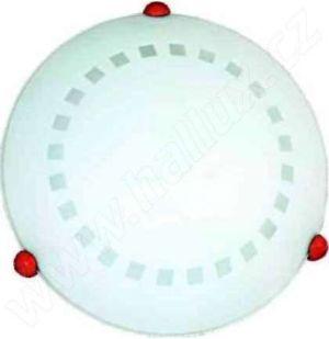 Stropní-svítidlo-1601-30A-270-Kč