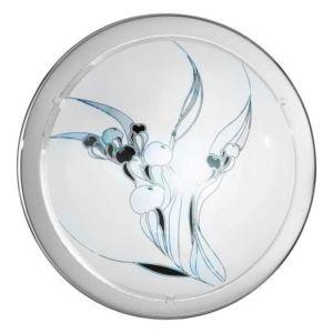 Stropní-svítidlo-83197-500-Kč
