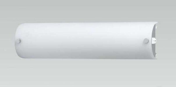 Svítidlo-nástěnné-Prezent-Bonna-45111-výška-90-šířka-350-759-Kč