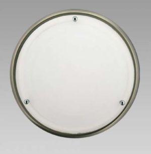 Svítidlo-nástěnné-Prezent-Neptun-424-výška-80-šířka-300-499-Kč
