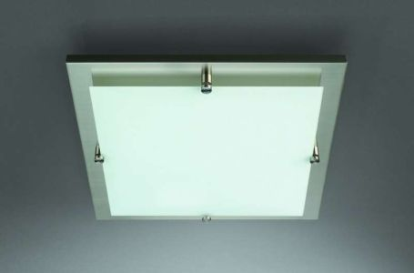 Svítidlo-stropní-32116-1.257-Kč