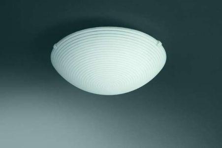 Svitidlo-30191-31-10-original-400-Kč