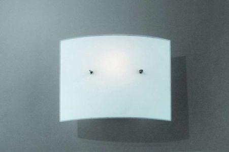 Svitidlo-nastenne-36067-17-10-original-600-Kč