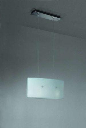 Svitidlo-zavesne-36065-17-10-original-1000-Kč